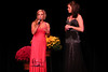 2012_Miss_Maumee_Valley_-_Photo_431
