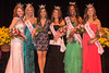 2012_Miss_Maumee_Valley_-_Photo_488