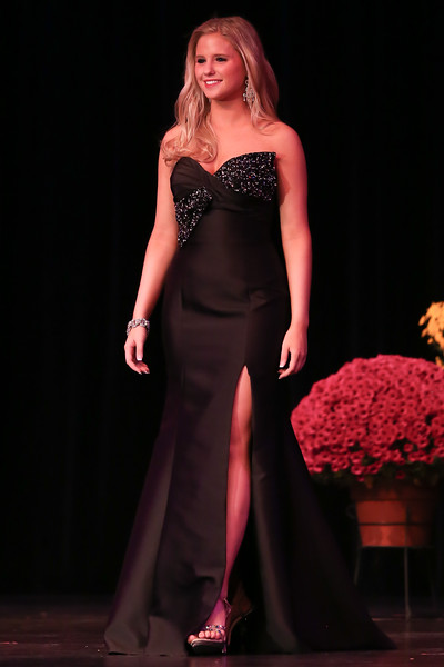2012_Miss_Maumee_Valley_-_Photo_426