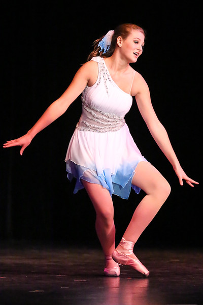 2012_Miss_Maumee_Valley_-_Photo_172