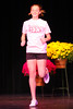 2012_Miss_Maumee_Valley_-_Photo_055