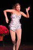 2012_Miss_Maumee_Valley_-_Photo_318