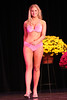 2012_Miss_Maumee_Valley_-_Photo_102