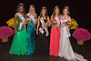 2012_Miss_Maumee_Valley_-_Photo_482