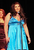 2012_Miss_Maumee_Valley_-_Photo_021
