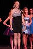 2012_Miss_Maumee_Valley_-_Photo_009