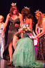 2012_Miss_Maumee_Valley_-_Photo_467