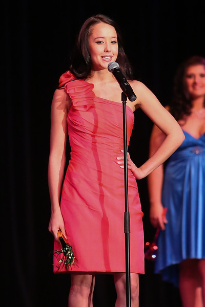 2012_Miss_Maumee_Valley_-_Photo_018