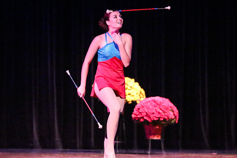 2012_Miss_Maumee_Valley_-_Photo_116