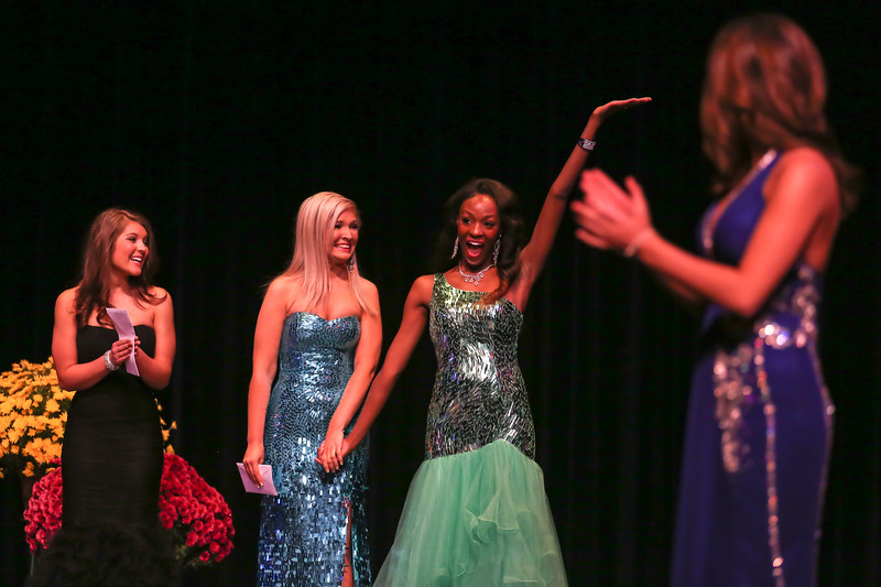 2012_Miss_Maumee_Valley_-_Photo_464
