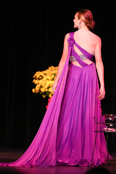 2012_Miss_Maumee_Valley_-_Photo_346