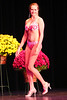 2012_Miss_Maumee_Valley_-_Photo_072