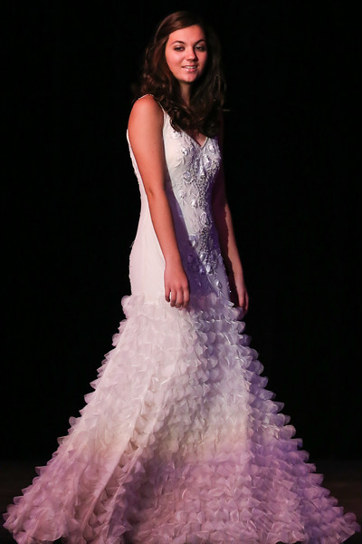 2012_Miss_Maumee_Valley_-_Photo_328