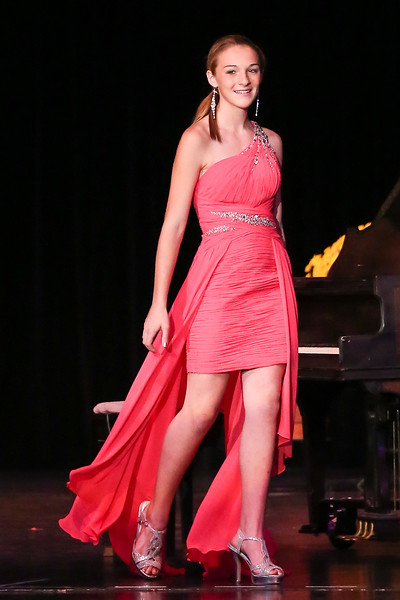 2012_Miss_Maumee_Valley_-_Photo_147