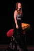 2012_Miss_Maumee_Valley_-_Photo_392