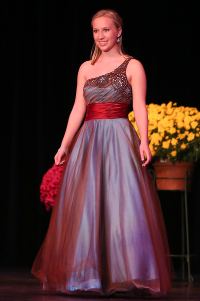 2012_Miss_Maumee_Valley_-_Photo_355