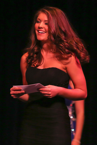2012_Miss_Maumee_Valley_-_Photo_460