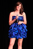 2012_Miss_Maumee_Valley_-_Photo_108