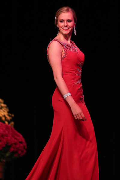 2012_Miss_Maumee_Valley_-_Photo_382