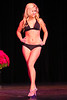 2012_Miss_Maumee_Valley_-_Photo_067