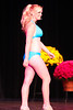 2012_Miss_Maumee_Valley_-_Photo_077