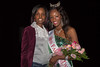 2012_Miss_Maumee_Valley_-_Photo_487