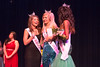 2012_Miss_Maumee_Valley_-_Photo_477