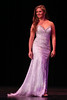 2012_Miss_Maumee_Valley_-_Photo_372
