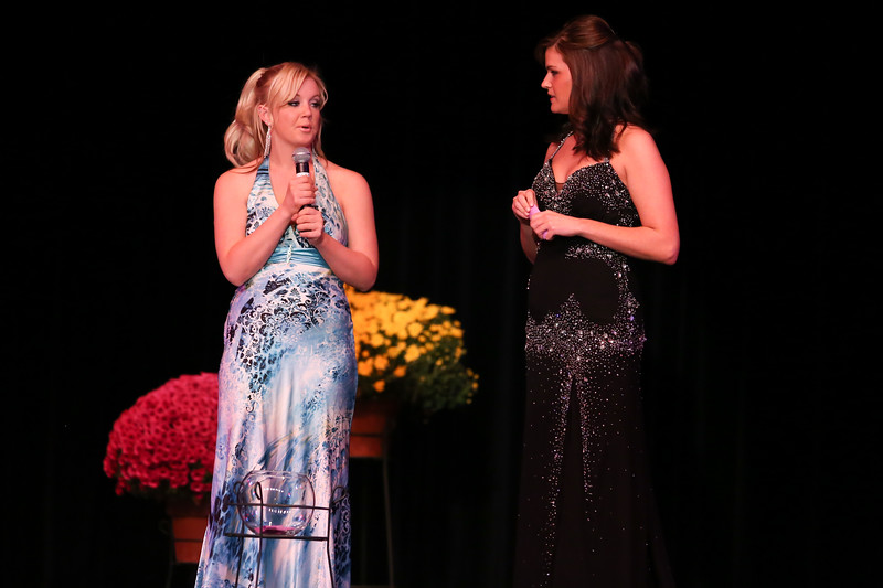 2012_Miss_Maumee_Valley_-_Photo_435