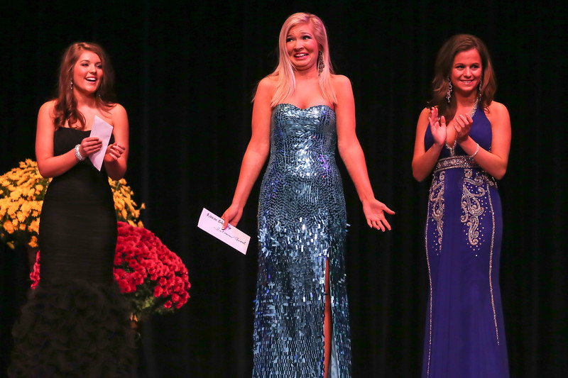 2012_Miss_Maumee_Valley_-_Photo_463