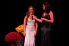 2012_Miss_Maumee_Valley_-_Photo_432