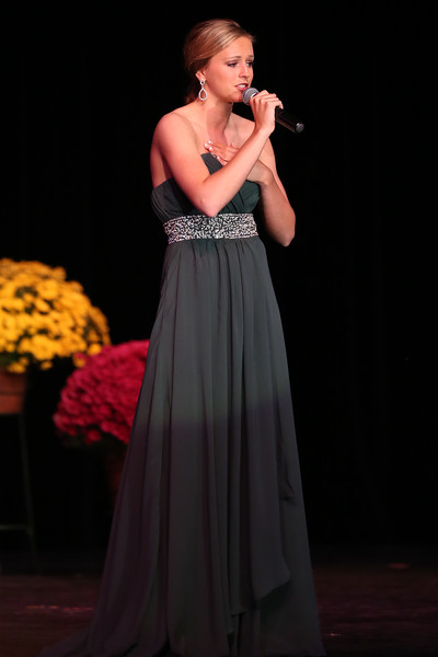 2012_Miss_Maumee_Valley_-_Photo_213