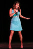 2012_Miss_Maumee_Valley_-_Photo_288