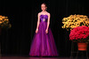 2012_Miss_Maumee_Valley_-_Photo_348