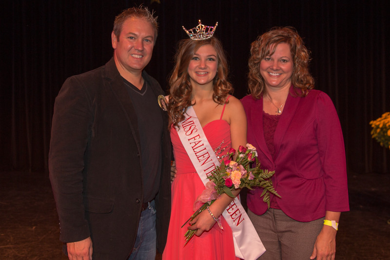 2012_Miss_Maumee_Valley_-_Photo_495