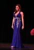 2012_Miss_Maumee_Valley_-_Photo_413