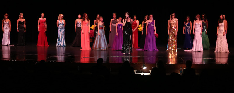 2012_Miss_Maumee_Valley_-_Photo_453