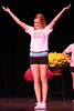 2012_Miss_Maumee_Valley_-_Photo_053