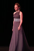 2012_Miss_Maumee_Valley_-_Photo_396