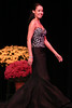 2012_Miss_Maumee_Valley_-_Photo_390