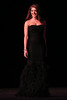 2012_Miss_Maumee_Valley_-_Photo_404