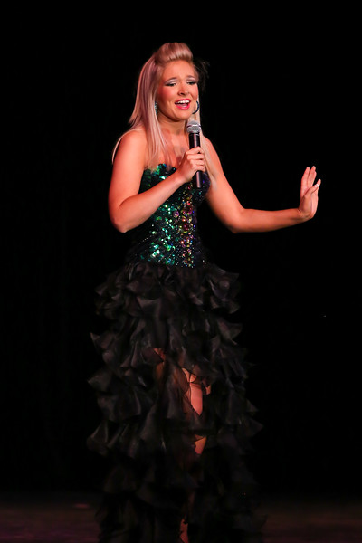 2012_Miss_Maumee_Valley_-_Photo_281
