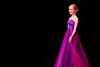 2012_Miss_Maumee_Valley_-_Photo_349