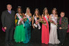 2012_Miss_Maumee_Valley_-_Photo_483