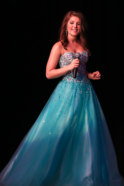 2012_Miss_Maumee_Valley_-_Photo_272
