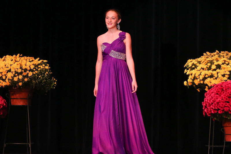 2012_Miss_Maumee_Valley_-_Photo_342