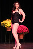 2012_Miss_Maumee_Valley_-_Photo_089