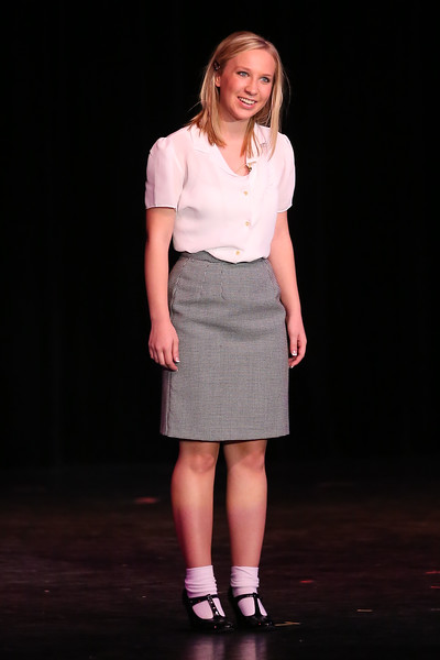 2012_Miss_Maumee_Valley_-_Photo_164