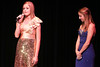 2012_Miss_Maumee_Valley_-_Photo_341