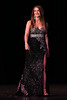 2012_Miss_Maumee_Valley_-_Photo_394